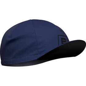 Biehler Cap night blue